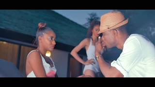 Jon Germain - Threesome ft. Dee Moneey & EL (Official Video)