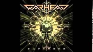 Watch Warhead Thanx Killing video