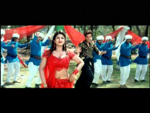 Raifal Ke Goli Kharcha Ho Jayi Full Song Ram Balram