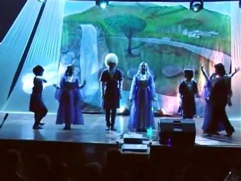 Скачать клипы песни кавказа