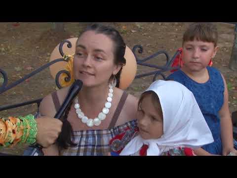 Десна-ТВ: Новости САЭС от 25.09.2018