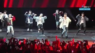 iKON SXSW 2019 Full Performance 북미 최대 음악 축제 SXSW 아이콘 공연 풀영상