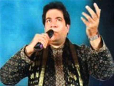 Aakhri geet mohabbat ka ---tribute to mohd rafi by hashim khan...