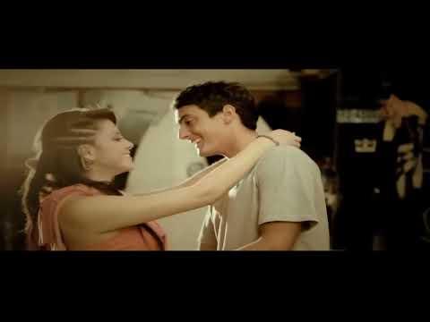 La Única Tropical - Perdón (Joa Geraldine) Con Letra (Vídeo Oficial) Primicia 2013