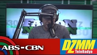 download DZMM TeleRadyo: PNP cracks down on 'tokhang for ransom' cops Video