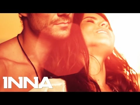INNA - More Than Friends (Official video)