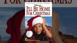 pentatonix i'll be home for christmas