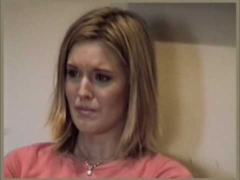 Lost Dvd Extras Bonus Audition Tapes - Maggie Grace Video