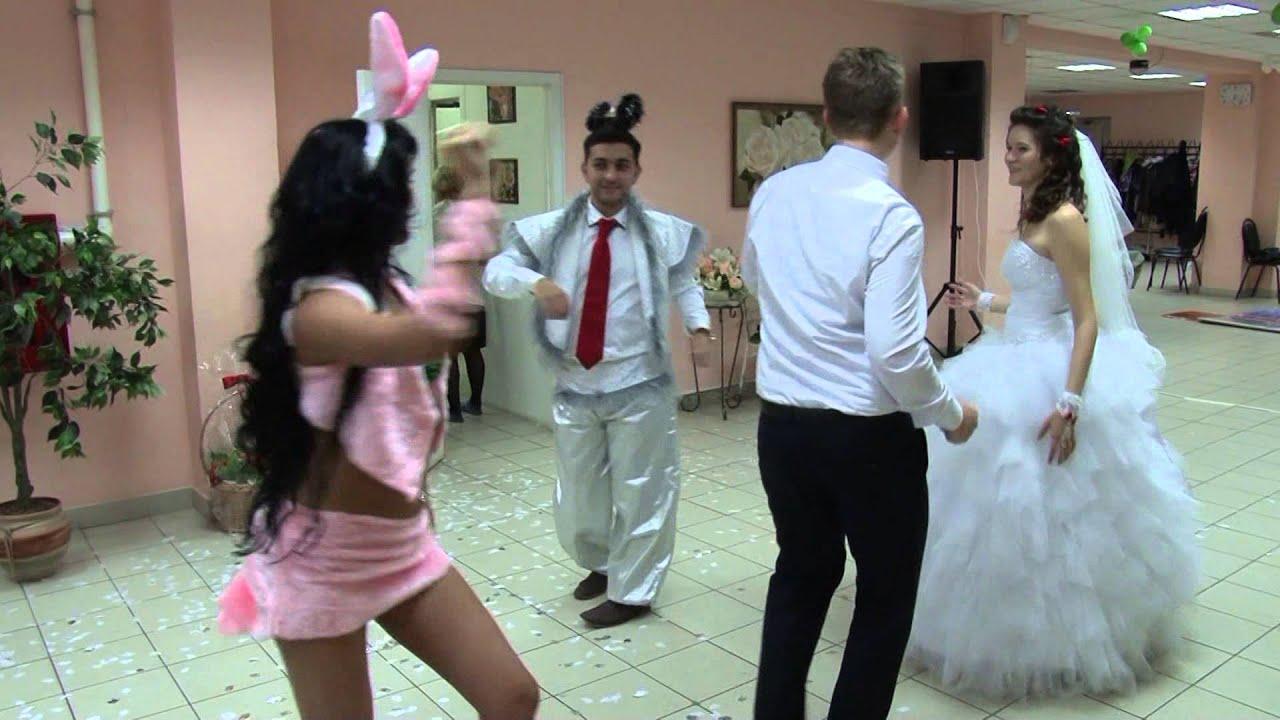 Конкурс малыш на свадьбе сценарий