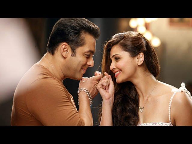 Daisy Shah might work with Salman Khan   Bollywood News