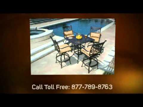 patio outdoor furniture|877-789-8763|Texas 79701 |Summerset outdoor Living|propane gas grills