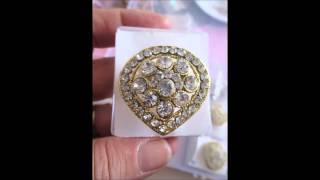 OMG Fabulous New Bling Store Items - jennings644