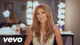 Céline Dion - Conclusion of