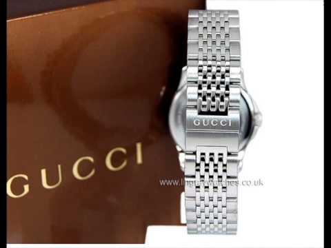 Gucci Timeless Ladies Watch Gucci G-timeless Ladies Watch