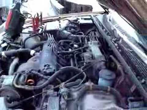 2002 honda accord rough idle autos post