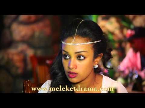 Meleket TV Drama Opinions From The Crew - Last Season