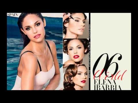 MEGAN YOUNG and 2013 BEAUTIES TRIBUTE by David