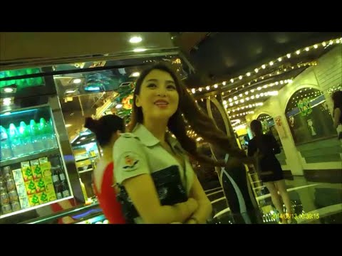 florentino perez prostitutas prostitución mujeres