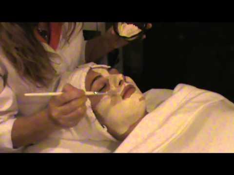 Acne Facial - Xquisite Salon, Butler, N.J.