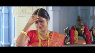 New Released Tamil Full Movie 2019 | New Tamil Online Movie | Exclusive Tamil Movie 2019 | Full HD