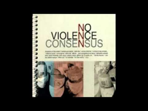 No Violence - Brothers And Sisters. video