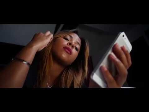 Still Fresh ft. Abou Debeing - Je te vois (Clip Officiel)