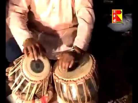 Mahatma phule song