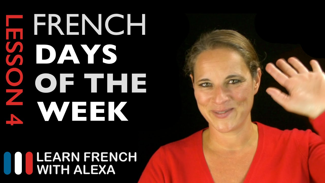 Learn french with alexa pdf to jpg