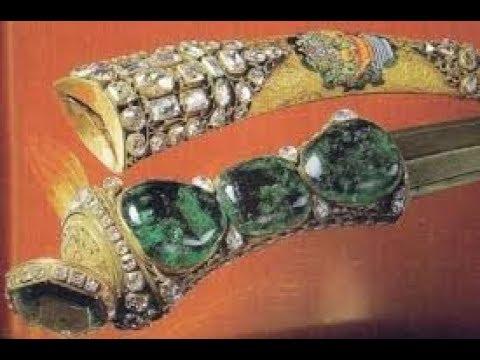 46:55 #клад бриллиантов и золота!!!! самый луЧший коп года!!.