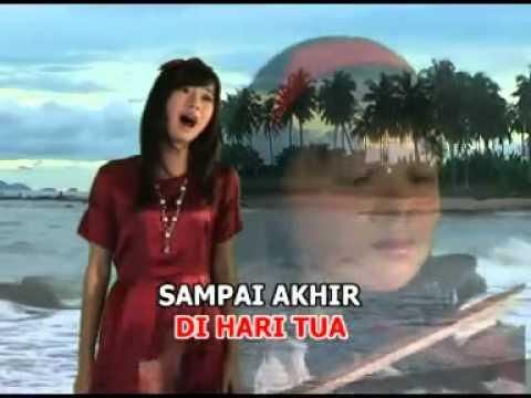 Indonesia Pusaka - Lagu Perjuangan Indonesia.flv video