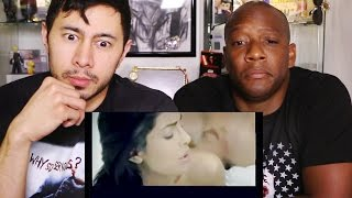 FASHION | Priyanka Chopra | Trailer Reaction by Jaby & Syntell!