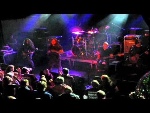 Fates Warning-live@Backstage,Munich 14/March/2012.0564.001