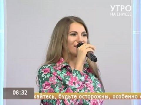 Мария Запольская записала клип на популярную песню Тимберлейка (Часть 2)