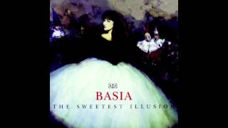 Watch Basia The Sweetest Illusion video