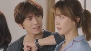 Entertainer - ( korean drama)