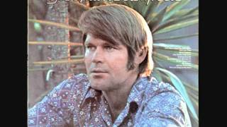 Watch Glen Campbell Your Cheatin