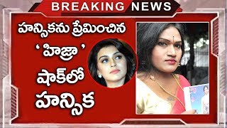 CM Chandrababu Suspends Officer Like Oke Okkadu Movie
