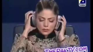 download lagu Bhul Jaan Sab Ghum Dunia De By Kashif Ali gratis