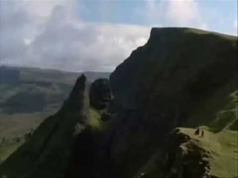 Lost Horizon - Highlander (the One) video