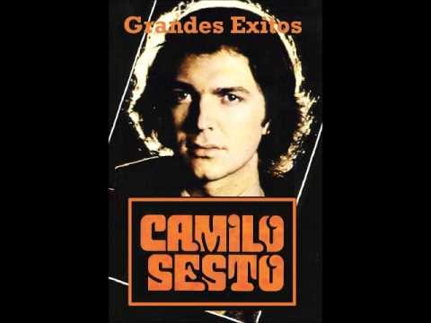 Camilo Sesto - Amor Amor Amor