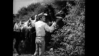 Buffalo Bill Jr. The Fight For Texas FULL EPISODE