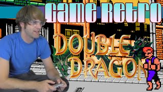 Game Retro - Let's Play Double Dragon (NES)