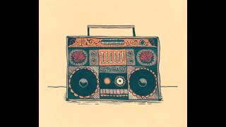 Michael Lener - Boombox