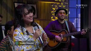 Download lagu AMBYAR!! Kelingan Tresnone Mantan - Happy Asmara (4/4)