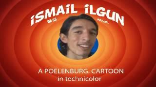poelenburg boy