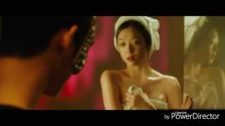 Download video Sulli and Kim Soo Hyun 'Real' - ending page (english sub/ sub español)
