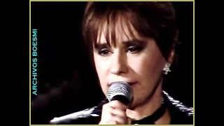 Astrud Gilberto My Friend Flora Zdf Jazz Club 1988