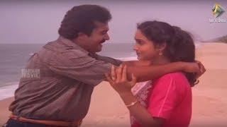 Crime Story - Malayalam full movie Arangu - Crime Thriller - Full length movie HD