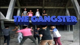 Download Lagu THE GANGSTER-Indonesia short action movie Gratis STAFABAND
