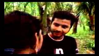 Jaan tui amar  movesi song,জান তুই আমার,ছবি গান